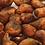 Thumbnail: Dried Figs (Per Pound)