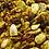 Thumbnail: Rice Spice Mix (Per Pound)