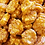 Thumbnail: BBQ (Spicy) Rice Cake Snack (Per Pound)