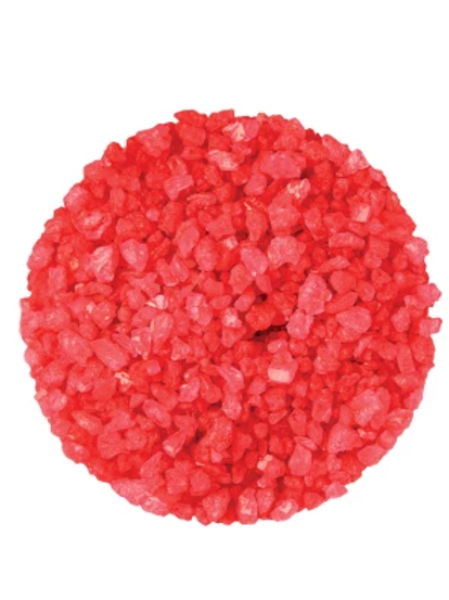 Red Rock Candy
