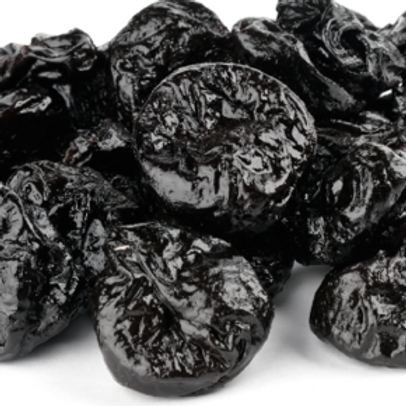 Pitted Prunes (Per Pound)