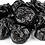 Thumbnail: Pitted Prunes (Per Pound)