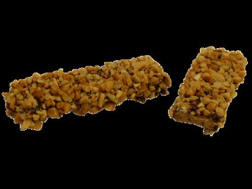 Viennese Crunch (Per pound)