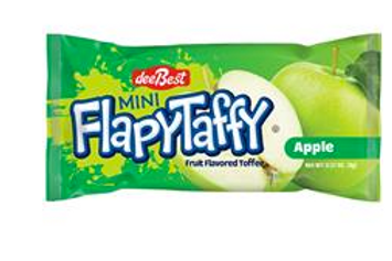 Flapy Taffy