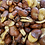 Thumbnail: Fried Fava Bean with Shell (Per Pound)