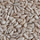 Thumbnail: Raw Shelled Sunflower Seeds (Per Pound)
