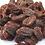 Thumbnail: Dark Raisins (Per Pound)