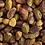 Thumbnail: Shelled Pistachios Roasted Salted (Per Pound)