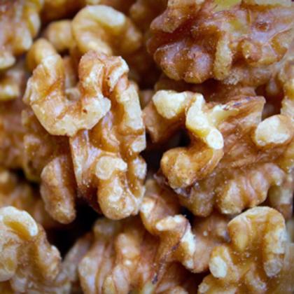 Raw Walnuts (Per Pound)
