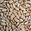 Thumbnail: Shelled Roasted Salted Sunflower Seeds (Per Pound)