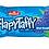 Thumbnail: Flapy Taffy
