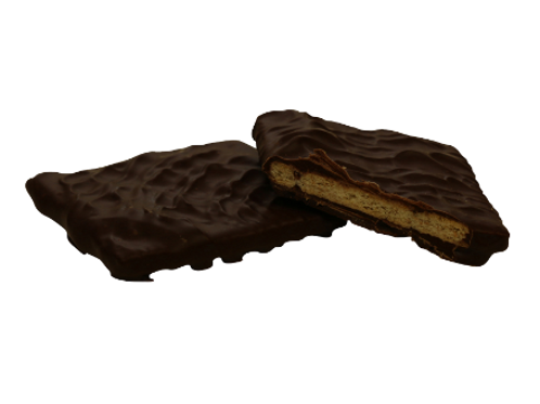 Chocolate Graham (Per Pound)