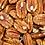 Thumbnail: Raw Pecans (Per Pound)