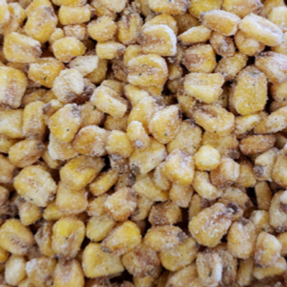 Toasted Ranch Corn Nuts (Per Pound)