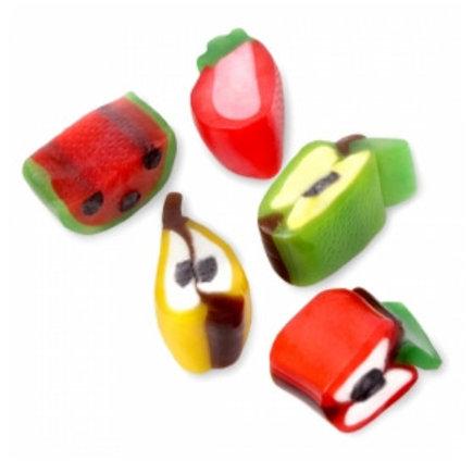 Fruit Mania Gummies