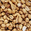 Thumbnail: Honey Roasted Peanuts (Per Pound)