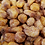 Thumbnail: Toasted Cajun Spicy Corn Nuts (Per Pound)