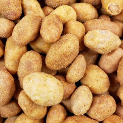 Falafel Kabukim (Per Pound)