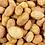 Thumbnail: Falafel Kabukim (Per Pound)