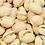 Thumbnail: Roasted Unsalted Pistachio (Per Pound)