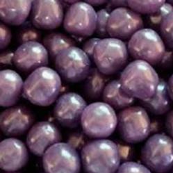 Purple Sour Balls