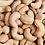 Roasted Salted Cashews
