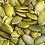 Thumbnail: Raw Pumpkin Seeds Shelled (Per Pound)