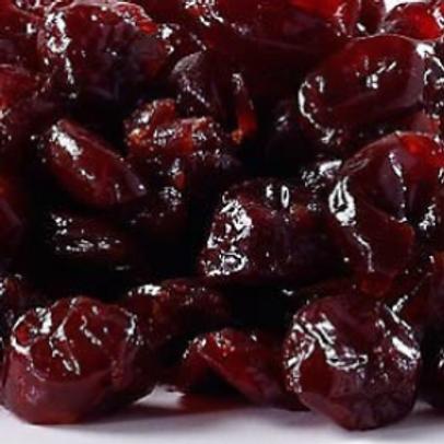 Sour Cherry (Per Pound)