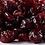 Thumbnail: Sour Cherry (Per Pound)