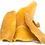 Thumbnail: Extra Low Sugar Dried Mango  (Per Pound)
