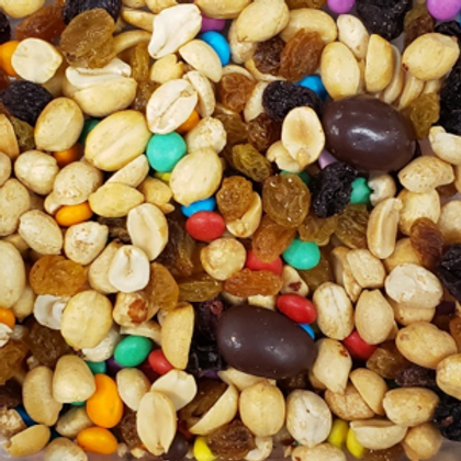 Trail Mix (Per Pound)