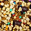 Thumbnail: Trail Mix (Per Pound)