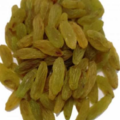 Persian Raisins (Per Pound)