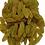 Thumbnail: Persian Raisins (Per Pound)