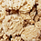 Thumbnail: Sweet and Salty Rice Cake Snack (Per Pound