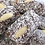 Thumbnail: Date Coconut Roll (Per Pound)