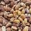 Thumbnail: Honey Roasted Mix (Per Pound)