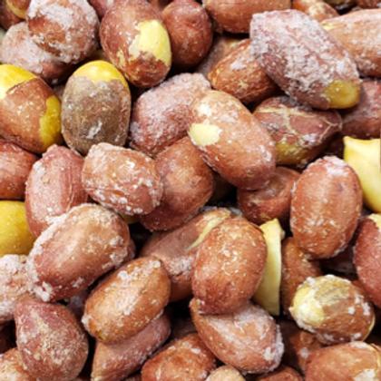Israeli Peanuts (Per Pound)