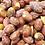 Thumbnail: Israeli Peanuts (Per Pound)