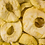 Thumbnail: Dried Apple Rings (Per Pound)