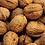 Thumbnail: Walnuts in Shell (Per Pound)