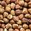 Thumbnail: Raw Hazelnuts (Per Pound)
