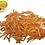 Thumbnail: Multi-Colored Papaya Strips (Per Pound)