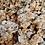 Thumbnail: Coconut Clusters (Per Pound)