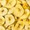 Thumbnail: Banana Chips (Per Pound)