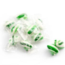 Wintergreen Mint Twists
