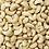 Thumbnail: Raw Cashews (Per Pound)