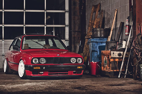 585674065-bmw-e30-m3-wallpaper-1.jpg