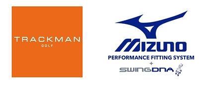 custom fitting logos.JPG