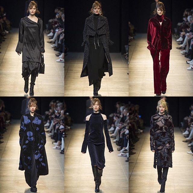 Linton Tweed Black /& Blue or Deep Red Fringed Scarf Mens or Womens Unisex